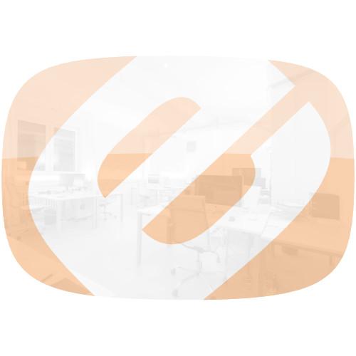effektor-logo