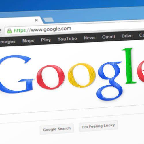 google-seo-agentur