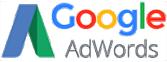 seo-agentur-google-adword