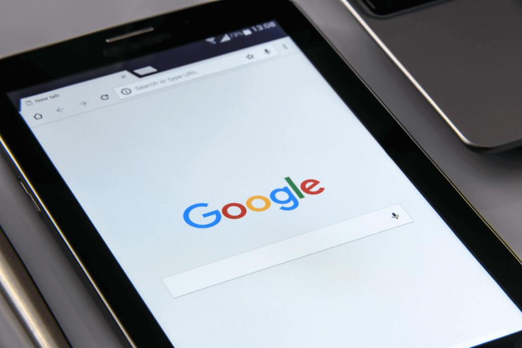 seo-agentur-google-mobile