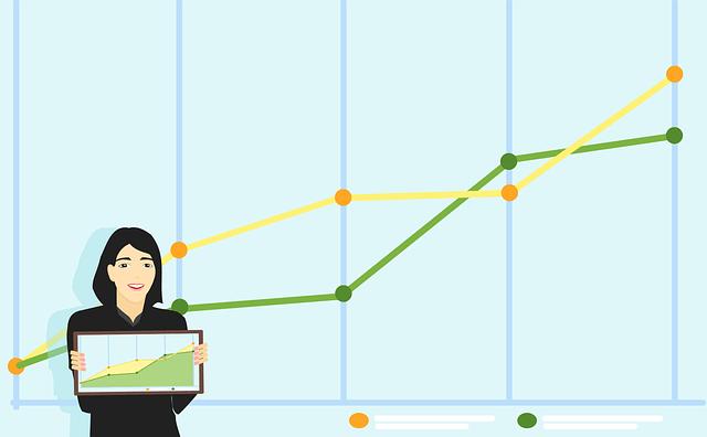 seo-agentur-ranking-traffic-optimierung