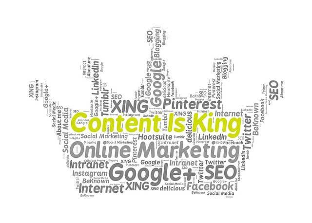 seo-agentur-suchmaschinen-content-is-king