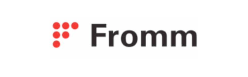 seo-referenz-fromm