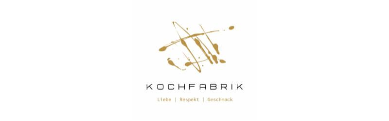 seo-referenz-kochfabrik.jpeg