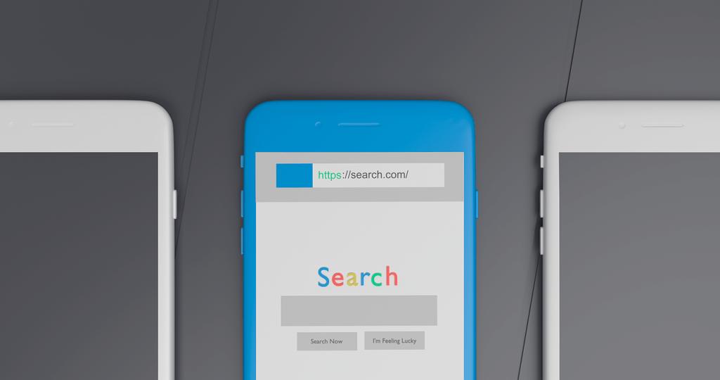 seo-smartphone-responsive