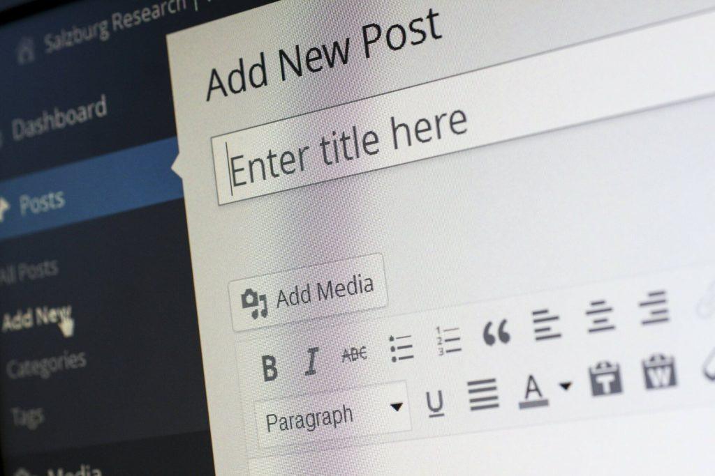 wordpress-seo-agentur