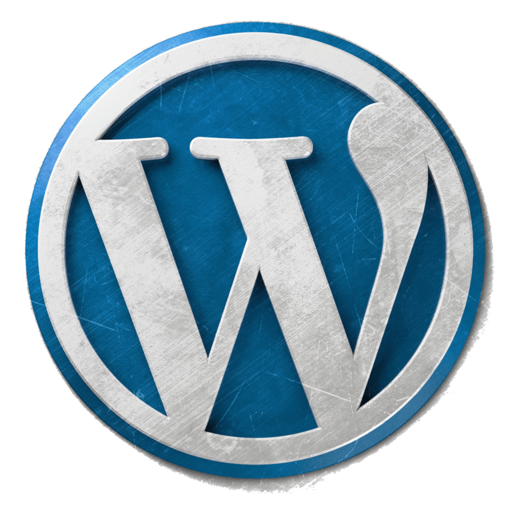 wordpress-seo-agentur-hamburg