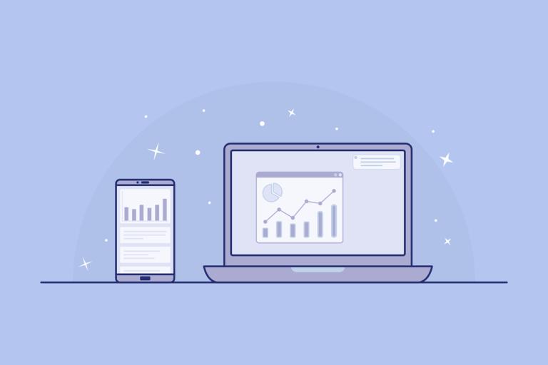 Bessere Rankingergebnisse mit internen Links