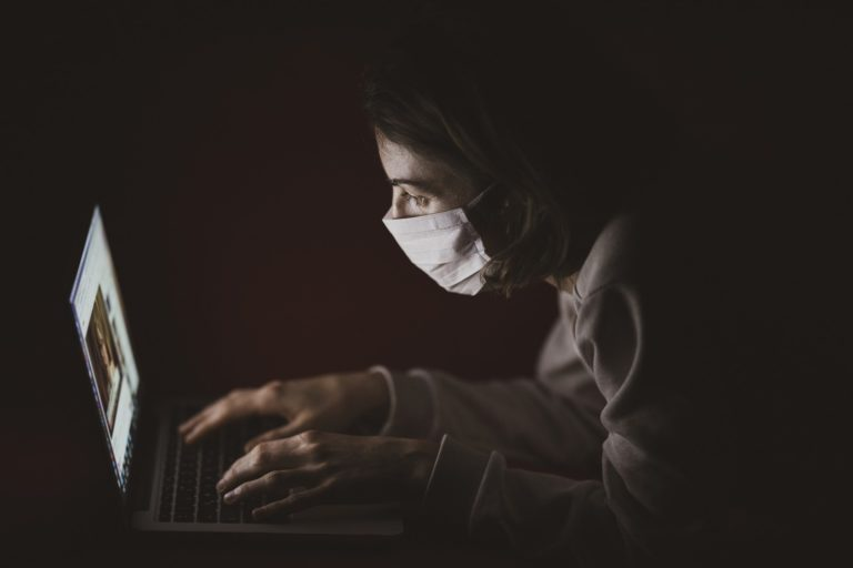 Das Google Markup für Webseitenbetreiber während der Coronakrise