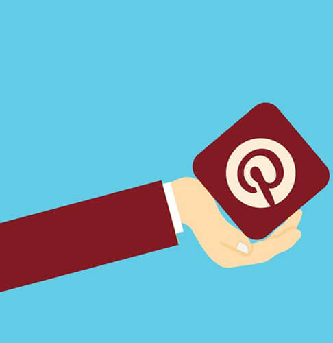 Erfolgreich auf Pinterest (SEO)