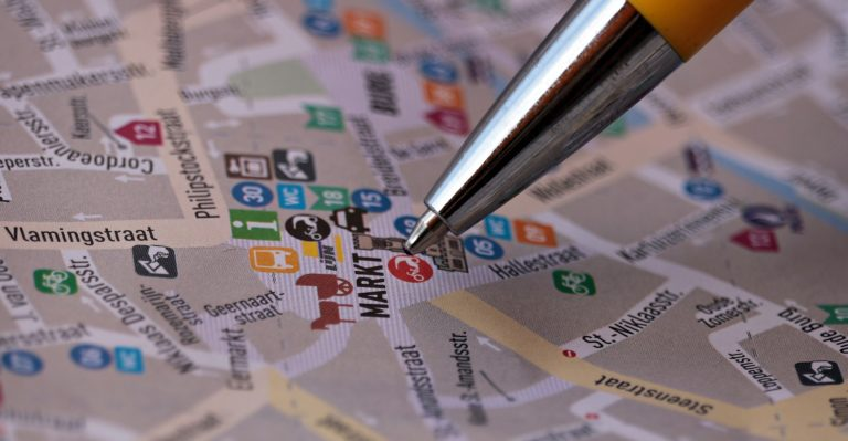 How to- Local SEO