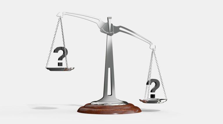 Kaufentscheidungen- Kundenbewertung vs Influencer