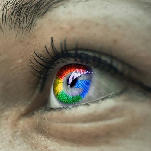 Organische Treffer sinken nach Google Diversity-Update