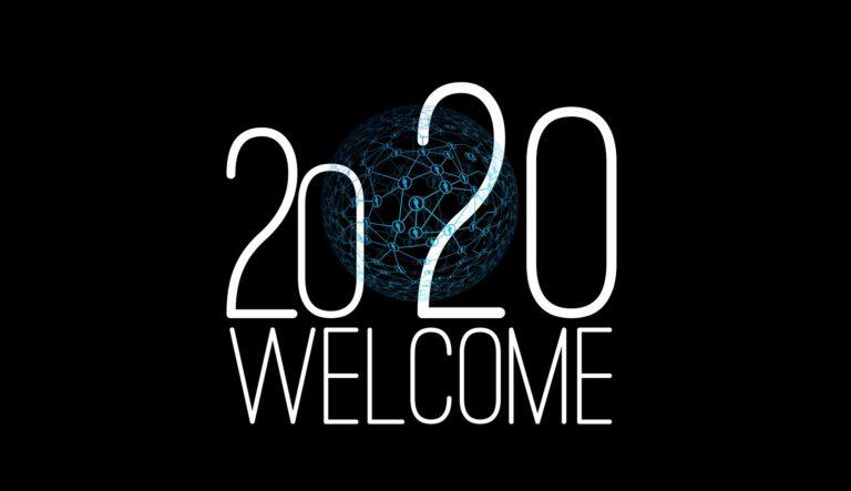 SEO Prognose 2020