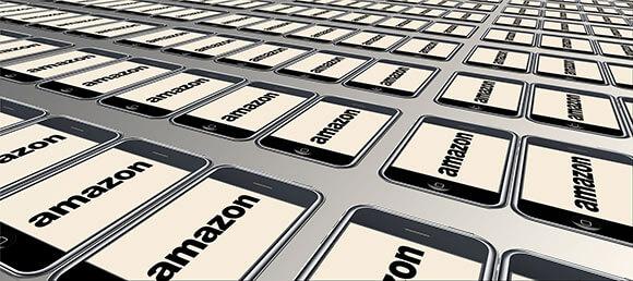 So steigern Sie Ihren Umsatz auf Amazon