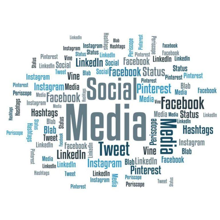 Social Media Marketing in der Suchmaschinenoptimierung- unbedingt nötig?
