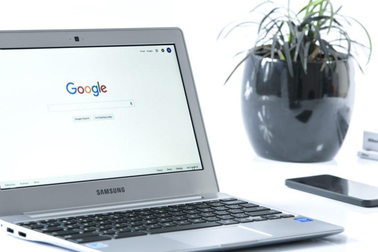 Suchmaschinen-Riesen im Vergleich