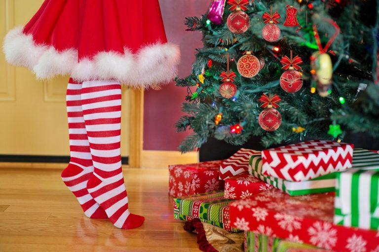 Tipps für die kommende Weihnachtssaison