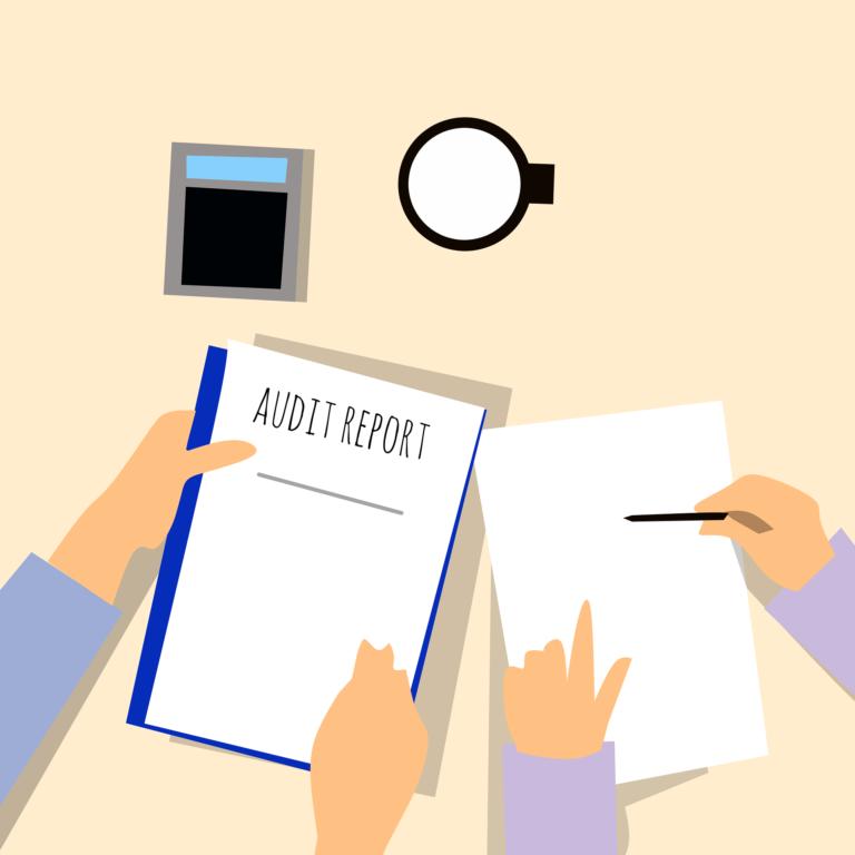 Was bringen kostenlose SEO Audits?