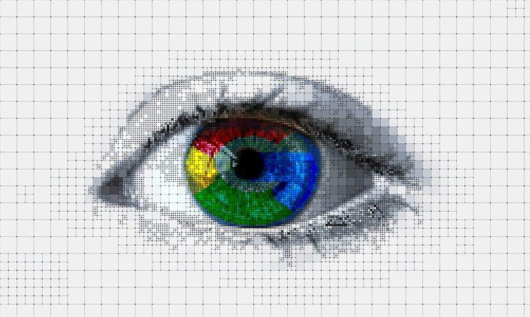 Zieht Google nun gegen Social Media Plattformen in den Wettbewerb?