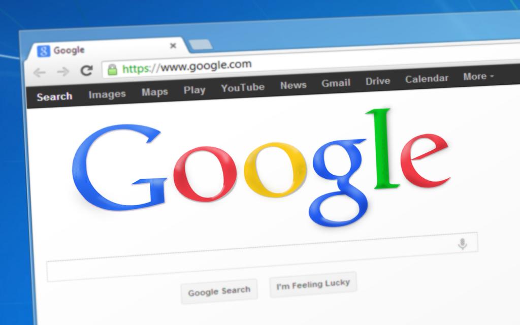 google-seo-optimierung-lernen