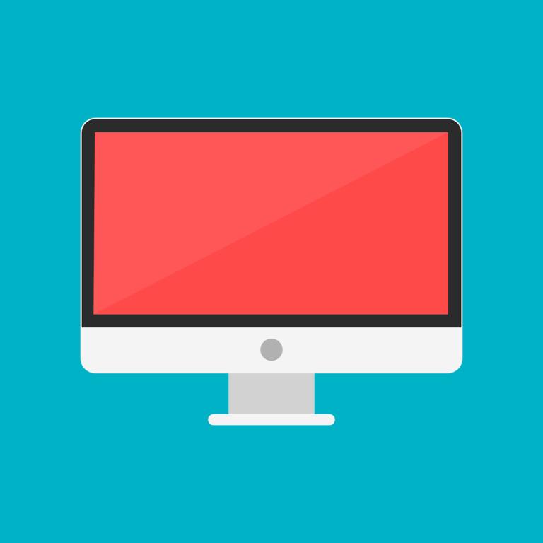 seo-blog-agentur-ende-desktop-only-website