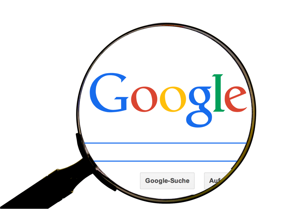 seo-tipps-google-seo