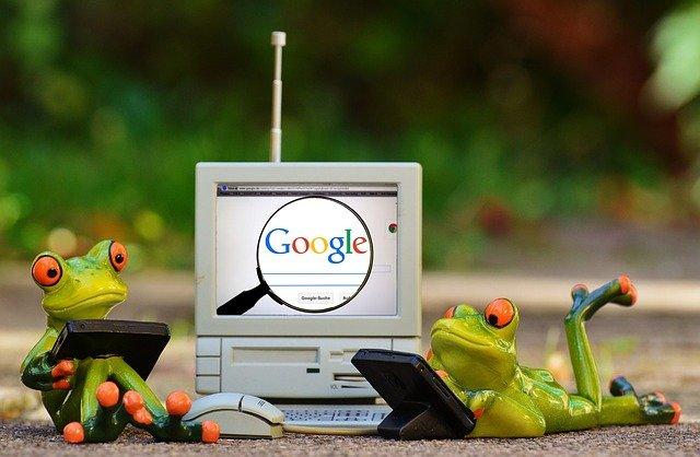 seo-blog-Die-Problematik-mit-dem-Google-Traffic