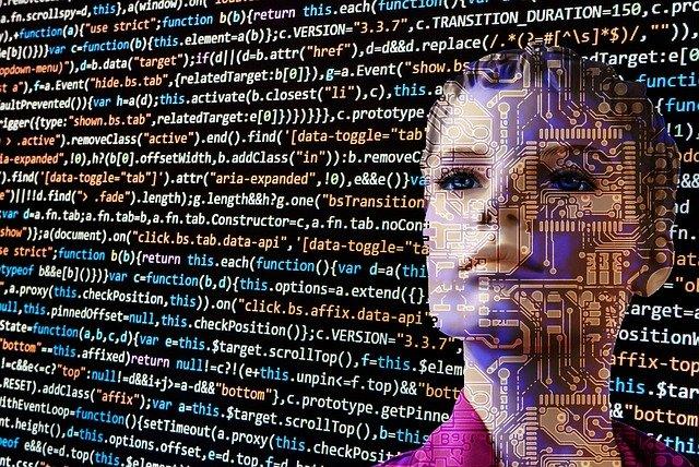 seo-blog-Ersetzen-Roboter-zukuenftig-unsere-Arbeitskraefte