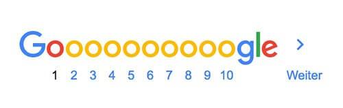 seo-blog-Google-Seite-1-Ranking-Tipps-SEO