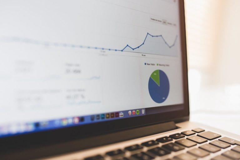 seo-blog-Top-Strategien-in der-Suchmaschinenoptimierung (1)