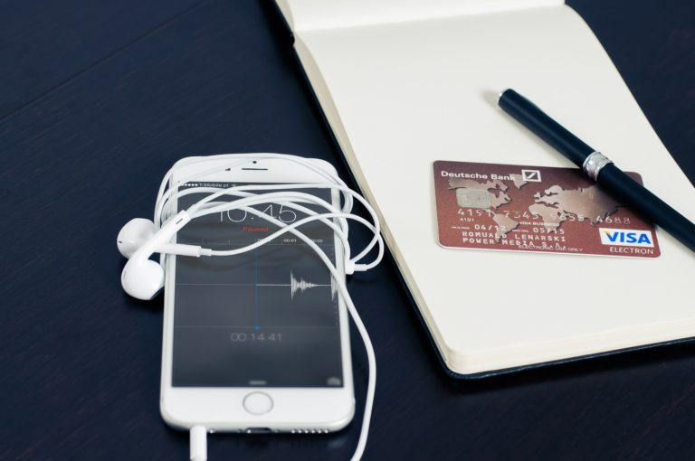 seo-blog-e-commerce-richtig-adressieren