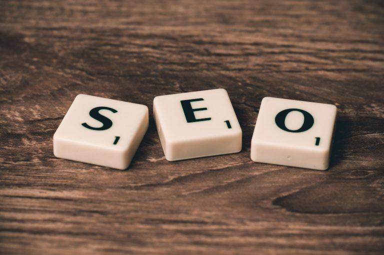 seo-blog-google-fuer-offline-Business