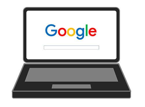 seo-blog-google-seo-strategie