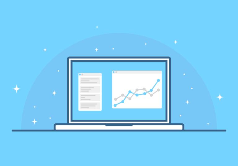 seo-blog-neuer-rankingalgorithmus-in-der-entwicklung