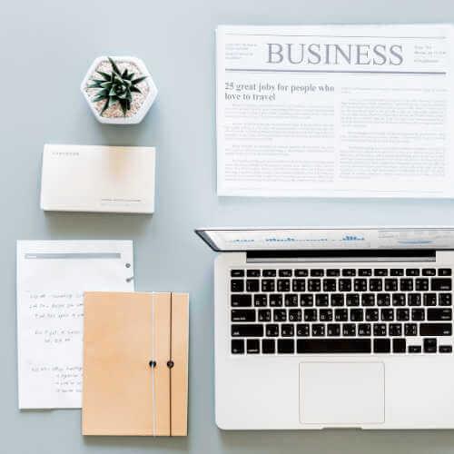 seo-blog-wie-koennen-wir-finanzunternehmen-zum-erfolg-verhelfen