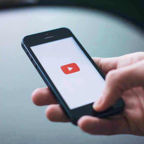 seo-blog-wie-man-auch-bei-youtube-ganz-oben-landet