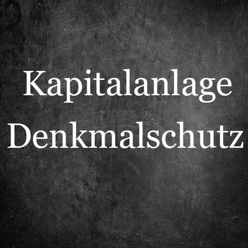 Kapitalanlage_denkmalschutz-seo-blog