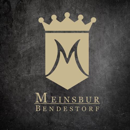 meinsbur-effektor-blog-blog
