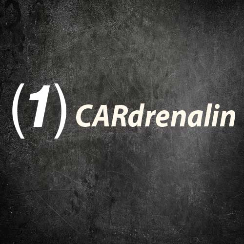 seo-blog-cardrenalin
