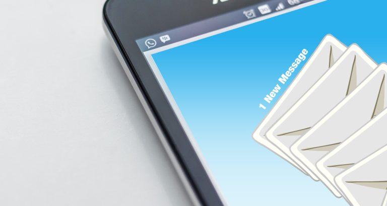 seo-blog-design-trends-e-mail-marketing