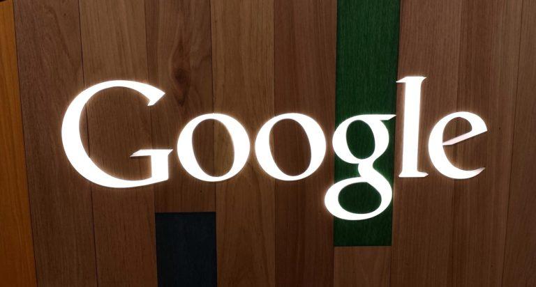 seo-blog-google-seo-änderungen