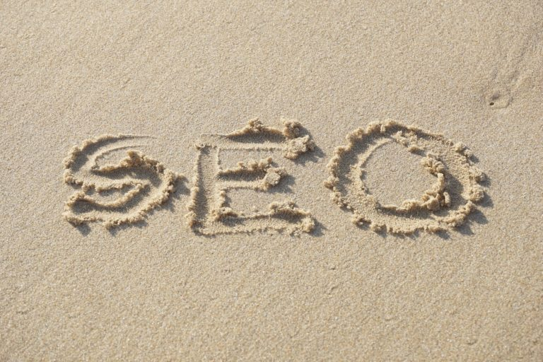 seo-blog-seo-domain