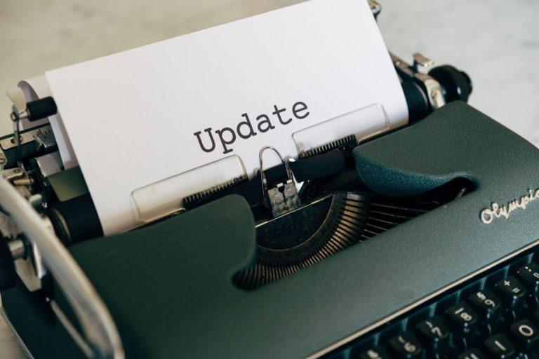 update-seo-blog