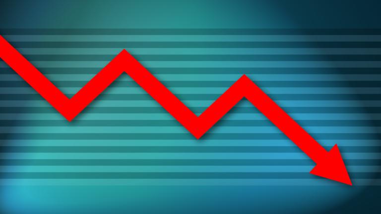 SEO-Blog-Core-Web-Vitals-und-Ranking-Verluste
