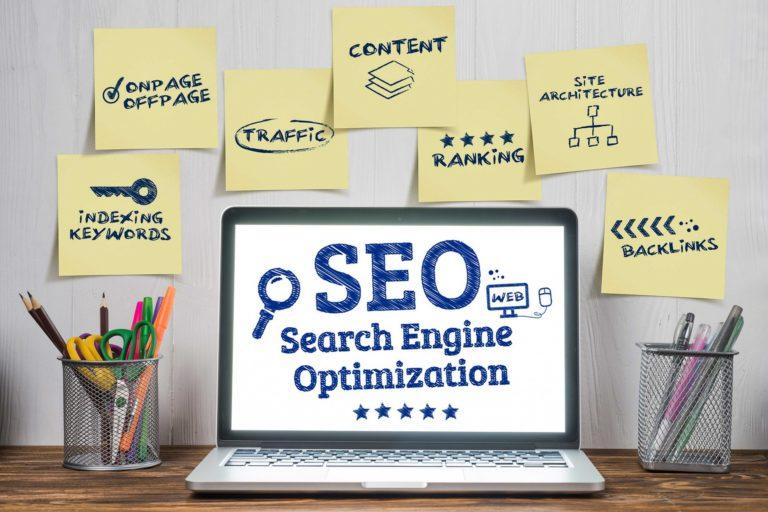SEO-Blog-Neusten-SEO-Trends