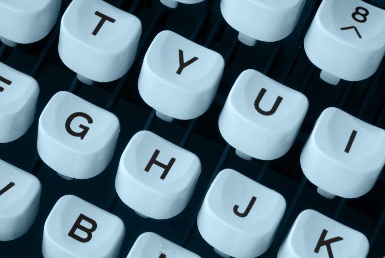 SEO-Blog-Warum-Google-trotz-Tippfehlern-weiß-was-wir-eigentlich-meinen