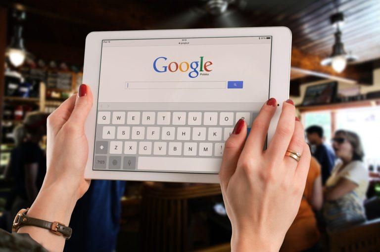 SEO-Blog-besten-Suchbegriffe-finden