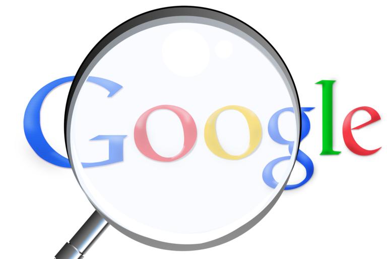 effektor-seo_Blog-Beitraege_Abstrafung-von-Websites-wegen-Verwendung-von-Google-Analystics