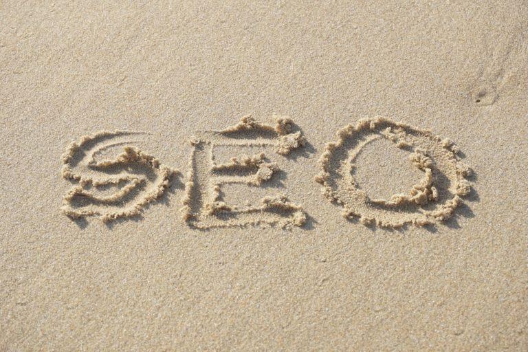 seo-blog-was-kann-eigentlich-seo